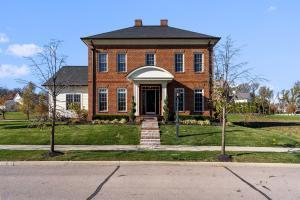 Undefined image of 6860 Oxford Loop S, New Albany, OH 43054