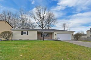 Undefined image of 150 Timber Ridge Drive, Pickerington, OH 43147