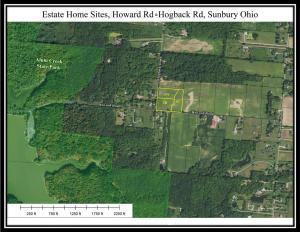 Undefined image of 0 Howard Road, Sunbury, OH 43074