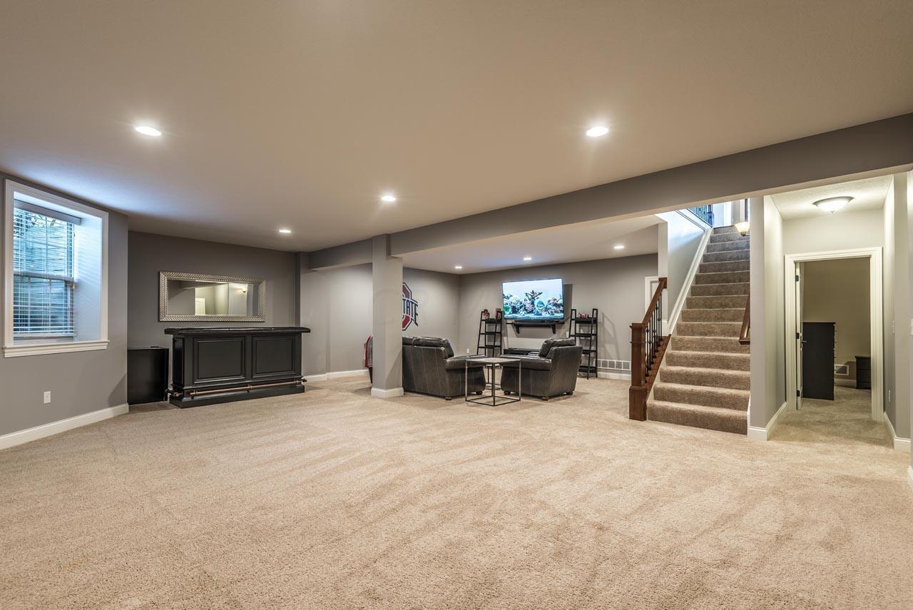 9333 Pratolino Villa Drive, Dublin, Ohio 43016, 3 Bedrooms Bedrooms, ,5 BathroomsBathrooms,Residential,For Sale,Pratolino Villa,220041868