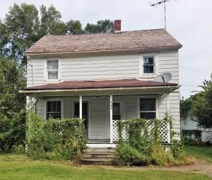 Undefined image of 549 Lawrence Street, Lancaster, OH 43130