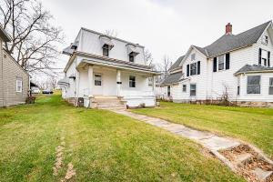 Undefined image of 320 Garfield Avenue, Bellefontaine, OH 43311