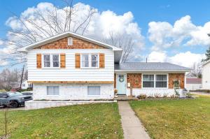 Undefined image of 515 Brookwood Drive, Bellefontaine, OH 43311