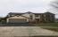 4674 Longridge Court, Grove City, OH 43123
