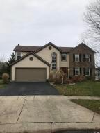 4674 Longridge Court, Grove City, OH 43123