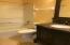 2. Full bathroom