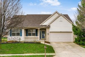 Undefined image of 8842 Riverside Street, Canal Winchester, OH 43110