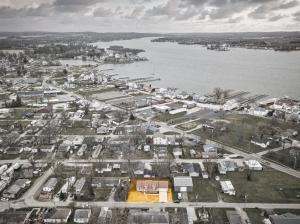 Undefined image of 90 Leroy Street, Buckeye Lake, OH 43008