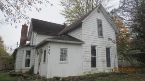 Undefined image of 305 W 8th Street, Marysville, OH 43040