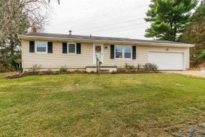 Undefined image of 5865 Wilson Road NW, Lancaster, OH 43130