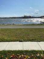 Undefined image of 4155 N Bank Road, Millersport, OH 43046