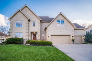 Undefined image of 2438 Rufus Court, Lewis Center, OH 43035