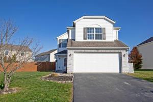 Undefined image of 6184 Nasby Drive, Galloway, OH 43119
