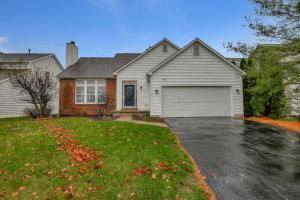Undefined image of 4774 Bosk Drive, New Albany, OH 43054