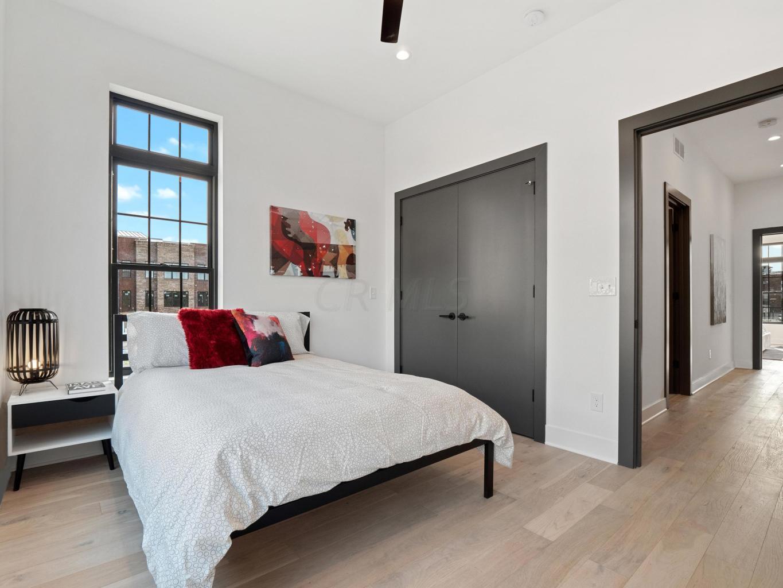 757 Civitas Avenue, Columbus, Ohio 43215, 3 Bedrooms Bedrooms, ,5 BathroomsBathrooms,Residential,For Sale,Civitas,220003156
