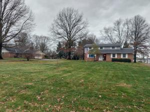 Undefined image of 10697 Marie Lane, Pickerington, OH 43147