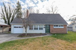 Undefined image of 2979 Louise Avenue, Grove City, OH 43123