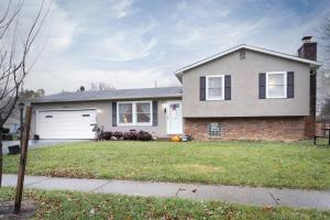 Undefined image of 3724 Dresden Street, Columbus, OH 43224