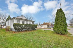 Undefined image of 1257 Manchester Avenue, Columbus, OH 43211