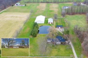 Undefined image of 6961 Dustin Road, Galena, OH 43021