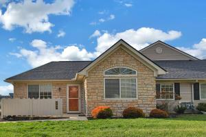 Undefined image of 269 Wildwood Court, Heath, OH 43056