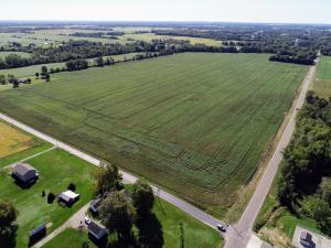 0 Johnsville Road Tract 11, Centerburg, OH 43011