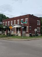 Undefined image of 672-678 S Champion Avenue, Columbus, OH 43205