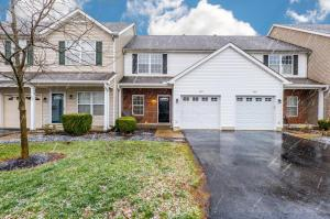 Undefined image of 436 Fullers Circle, Pickerington, OH 43147