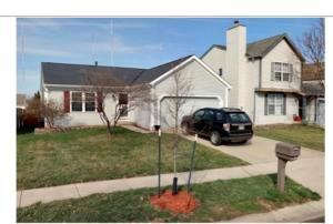Undefined image of 2409 Kittrel Court, Grove City, OH 43123