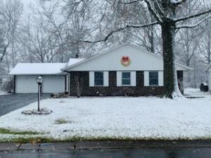 Undefined image of 1035 Van Kirk Drive, Marysville, OH 43040