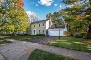 Undefined image of 905 Babbington Court, Westerville, OH 43081