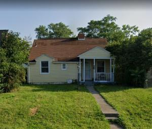 Undefined image of 1092 E 19th Avenue, Columbus, OH 43211