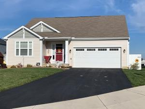 Undefined image of 5978 Carrbridge Court, Galloway, OH 43119