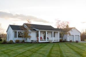 Undefined image of 4513 Rensch Road, Grove City, OH 43123