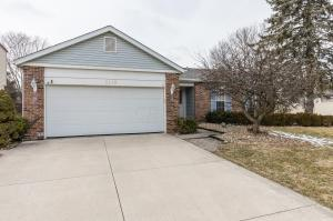 Undefined image of 5655 Shannon Heights Boulevard, Dublin, OH 43016