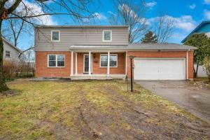 Undefined image of 6107 Karl Road, Columbus, OH 43229