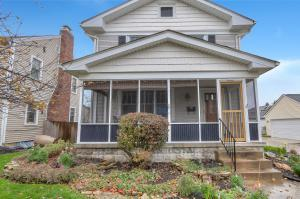 1220 Oxley Road, Columbus, OH 43212