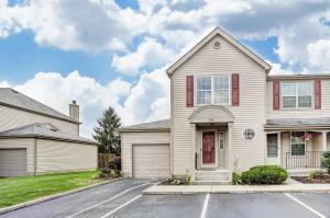 Undefined image of 5715 Apricot Lane, 93A, Hilliard, OH 43026