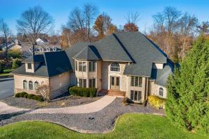 Undefined image of 7948 Creek Hollow Road, Blacklick, OH 43004
