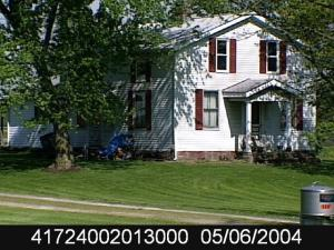 Undefined image of 824 S Galena Road, Sunbury, OH 43074
