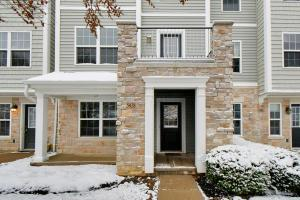 Undefined image of 5928 Passage Creek Drive, 1602, Dublin, OH 43016