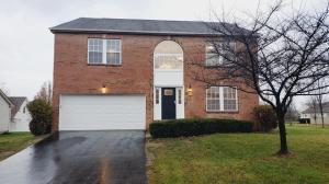 Undefined image of 2217 Harvest Place, Reynoldsburg, OH 43068