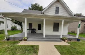 Undefined image of 114 Nichols Street, Cardington, OH 43315