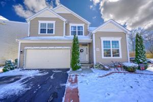 Undefined image of 5995 Carrbridge Court, Galloway, OH 43119