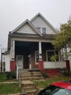 Undefined image of 67 N Harris Avenue, Columbus, OH 43204