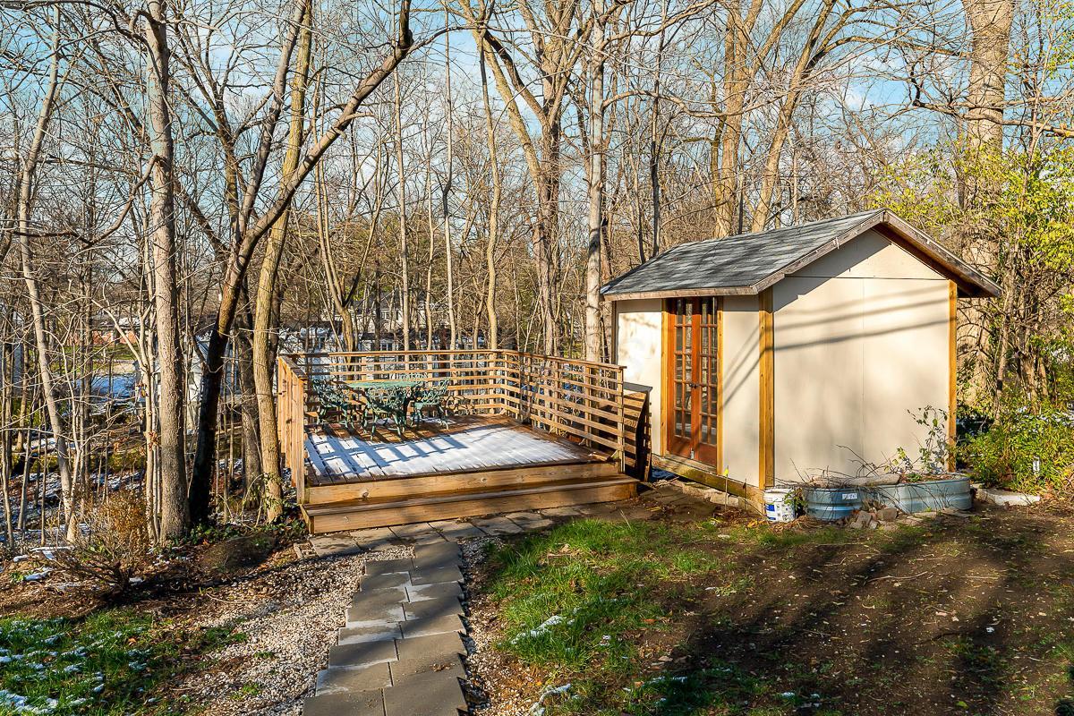 2764 River Park Drive, Upper Arlington, Ohio 43220, 3 Bedrooms Bedrooms, ,4 BathroomsBathrooms,Residential,For Sale,River Park,220042010
