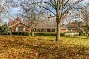 Undefined image of 7250 Riverside Drive, Dublin, OH 43016