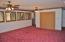 Huge Second Floor Owner Suite