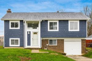 Undefined image of 6652 Elm Park Court, Galloway, OH 43119