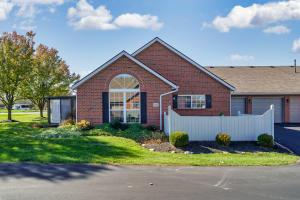 Undefined image of 2560 Roberts Court, Hilliard, OH 43026